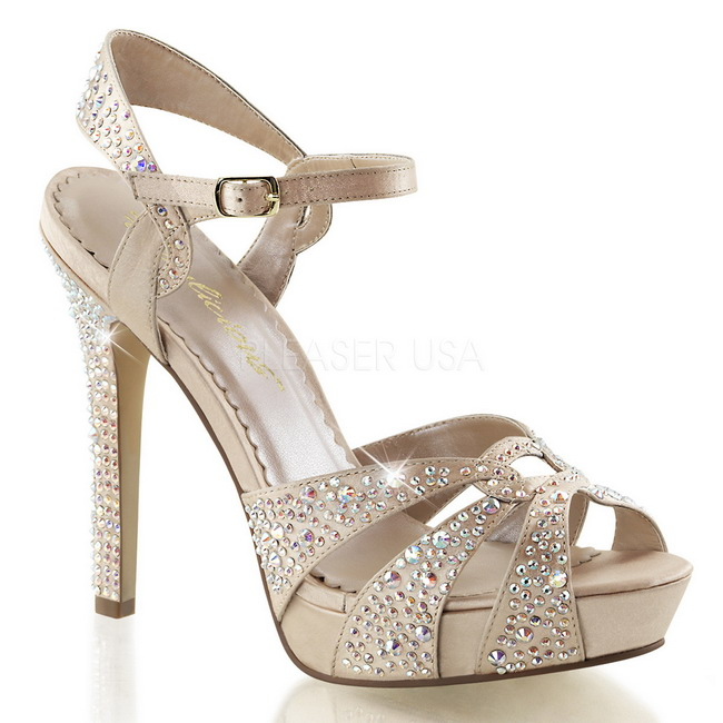 Et Femmes Chaussures Soiree Strass Hommes Y6f7ygb