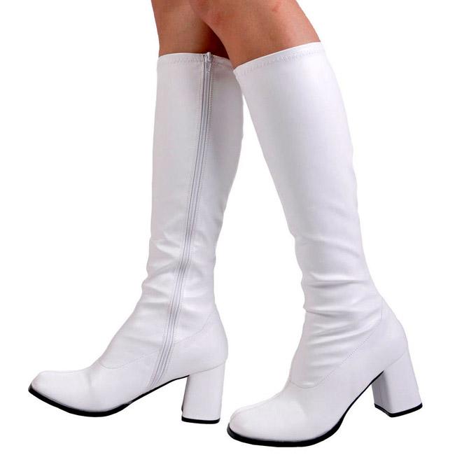 Chaussures Funtasma Gogo femme 1dDS7Dwds9