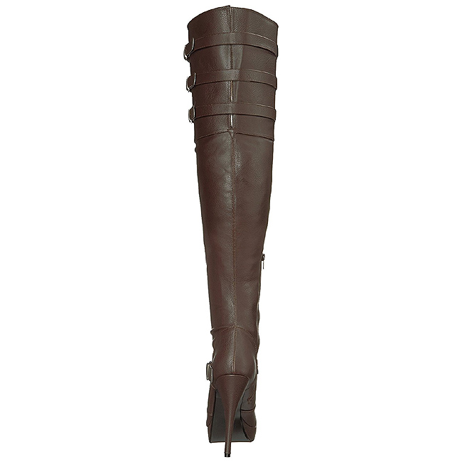 cuissardes jambes larges cuissardes mollets larges boutique en ligne. Black Bedroom Furniture Sets. Home Design Ideas