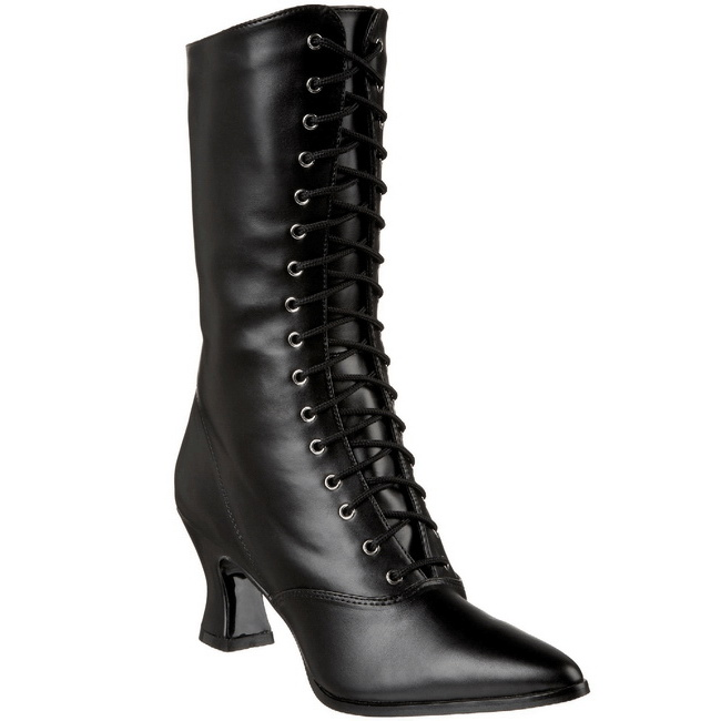 Fabuleux chaussures femmes sexy talon haut by pleaser LM55