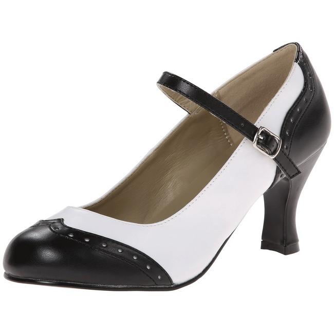 3d129ee99ec9 Noir Blanc 7