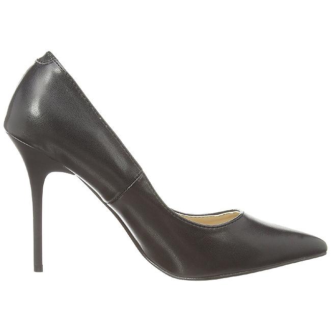 4e05cc3cfceb chaussure homme talon 10 cm