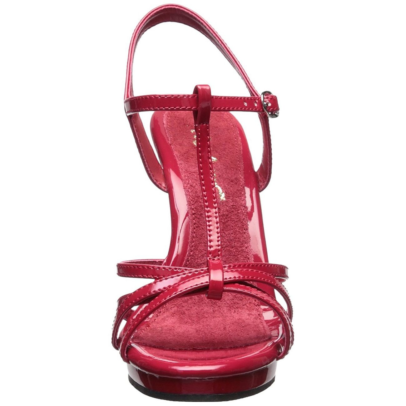 dbd6df2a27 Rouge-Verni-12-cm-FLAIR-420-Sandales-Femme-a-Talon-9950_2.jpg