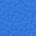 talons hauts bleues