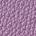 talons hauts violettes